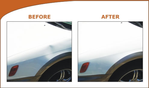 PDF Before and After Picture